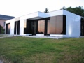 High tech Habitat -  constructeur de maisons individuelles