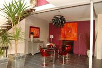 Home deco conseil - décoration d'intérieur et home staging