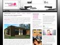 Journal du loft - Immobilier et déco tendance loft