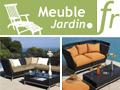 Meuble jardin – mobilier de jardin et d'extérieur