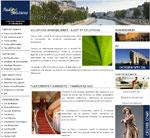 Audit et Solutions - gestion actifs immobiliers