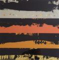 Hervé Alagiraude - peinture et art abstrait