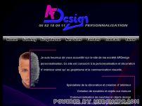 AFdesign - décorateur d'intérieur