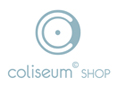 Coliseum shop - meubles design