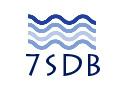 7SDB - meubles de salle de bains