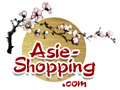 Asie shopping - art et d�coration asiatique