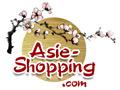 Asie shopping - art et décoration asiatique