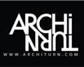 Architurn - agence d'architecture d'intérieur sur internet