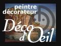Déco d'deil - Olivier Doussin, peintre décorateur
