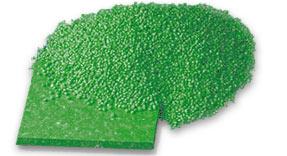 Arpro mousse écologique pour mobilier