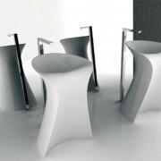lavabo-design-hidra-450x384