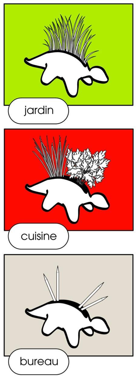 3 utilisations possibles de Dinoz : pour enfant, dans la cuisine ou au bureau