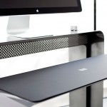 onelessdesk-deskpad