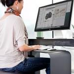 onelessdesk-ergonomics
