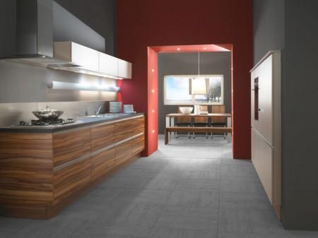 ixina cuisine design pas ch re. Black Bedroom Furniture Sets. Home Design Ideas