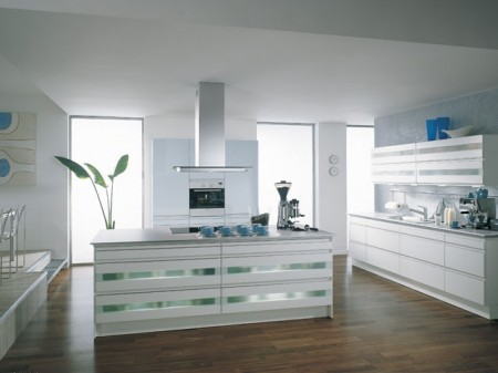 Ixina Cuisine Design Pas Chere