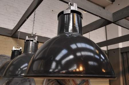 Mazda factory lamp