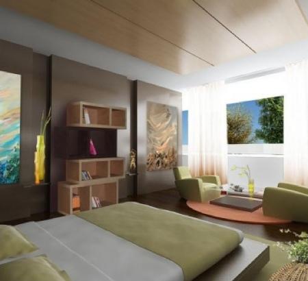 Cartonstyl mobilier en carton - Mobilier carton design ...