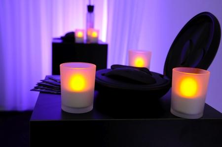 Philips vibromasseur sextoy intimate massager