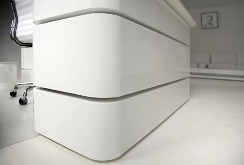 bureau arrondi 53 images bureaux direction mobilier direction et bureaux bureau arrondi. Black Bedroom Furniture Sets. Home Design Ideas
