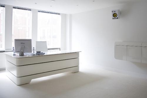 c l 39 int rieur mon bureau mon outil de vente. Black Bedroom Furniture Sets. Home Design Ideas