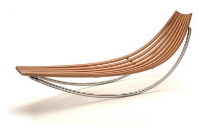 Coromandel chair