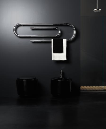 radiateur electrique brique r fractaire. Black Bedroom Furniture Sets. Home Design Ideas