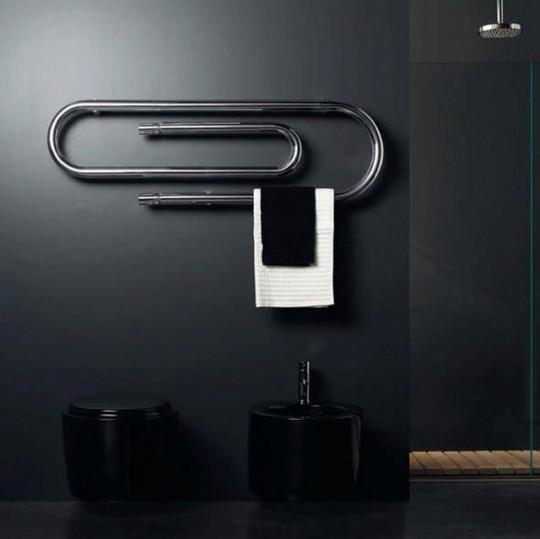 s che serviettes trombone scirocco graffe. Black Bedroom Furniture Sets. Home Design Ideas
