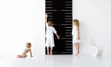 Tapis enfant mètre Gan rugs