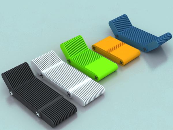 index of wp content 2009 07. Black Bedroom Furniture Sets. Home Design Ideas
