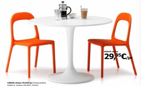 20 Nouveautes Ikea Incontournables