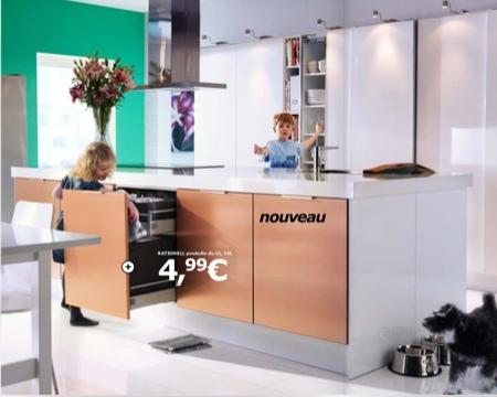 Cuisine faktum ikea 2010 - Ikea cuisine faktum ...