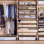 Ikea dressing joy studio design gallery best design - Dressing ikea komplement ...