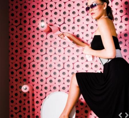 http://www.leblogdeco.fr/wp-content/2009/08/toilet-spirit.jpg