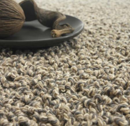 Tapis en laine ultra confortable par Bic Carpets