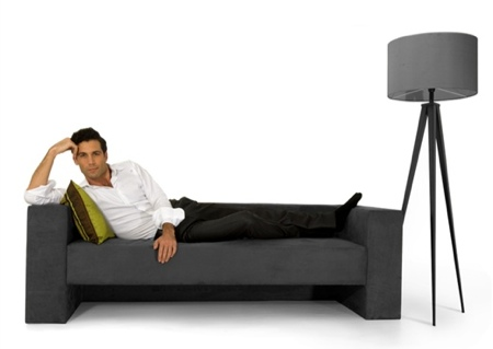 Canapé H3 MyFab