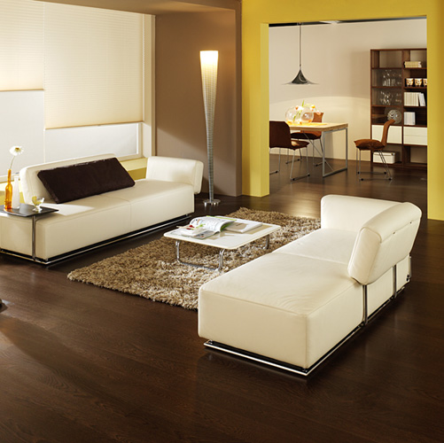 parquet en ch ne cordoba fonc boen. Black Bedroom Furniture Sets. Home Design Ideas