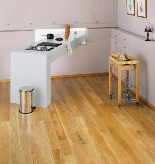 colle parquet kleiberit travaux de renovation maison cergy soci t wyowwbq. Black Bedroom Furniture Sets. Home Design Ideas
