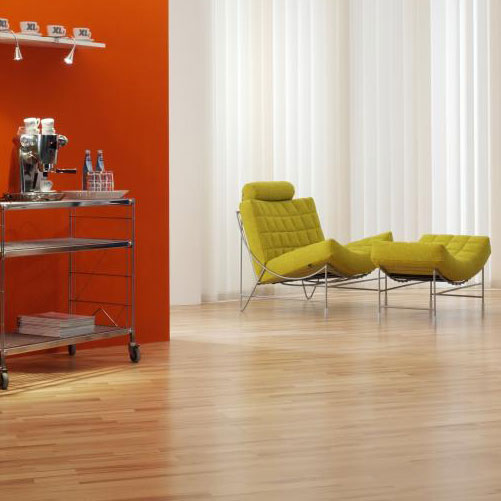 parquet en h tre massif boen. Black Bedroom Furniture Sets. Home Design Ideas