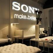 Deco Design Sony