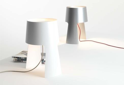 Lampe Anta Coen TL