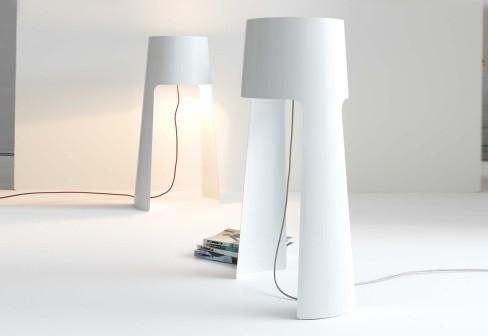 Lampe de table Anta Coen SL