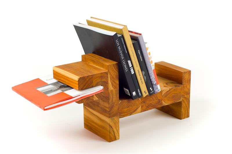 etag re livres chien. Black Bedroom Furniture Sets. Home Design Ideas