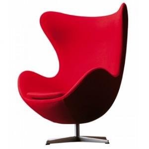Marques d co diteurs et fabriquants de mobilier design - Marque de mobilier design ...