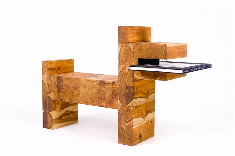 05 18 10 bach 39 s deco. Black Bedroom Furniture Sets. Home Design Ideas