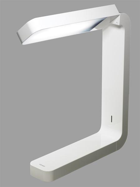 Conof desklight lampe bureau USB