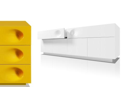 rangement archives - deco décoration design - Petit Meuble De Rangement Design