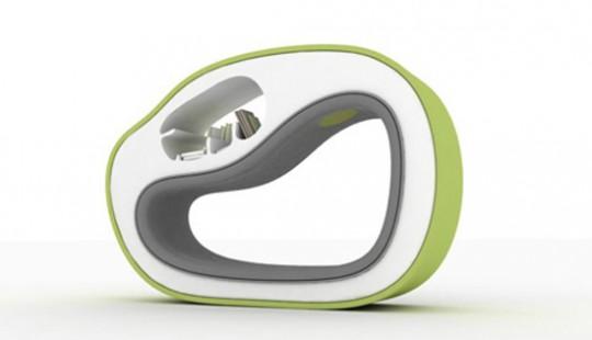 index of wp content 2010 08. Black Bedroom Furniture Sets. Home Design Ideas