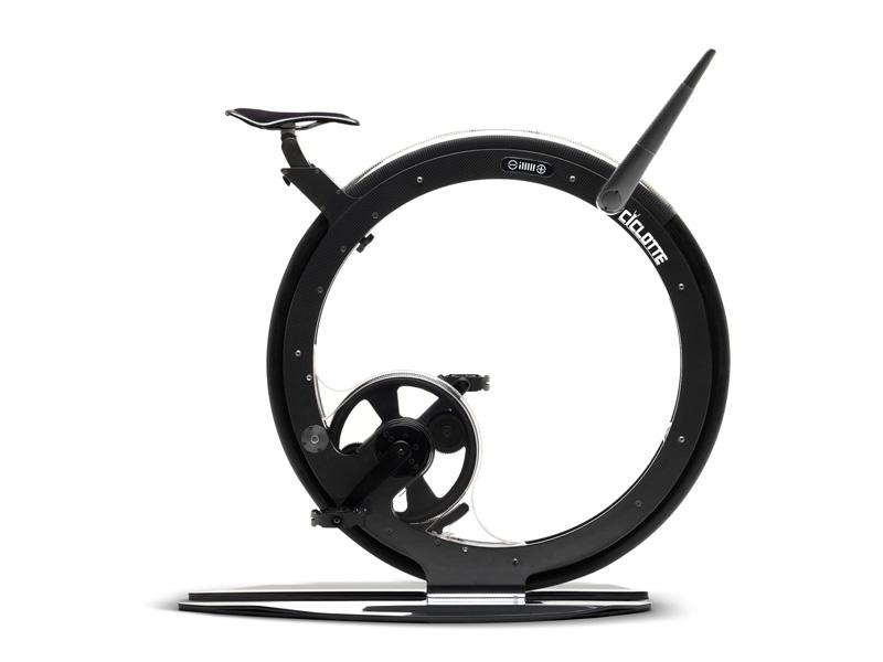 v lo d 39 appartement design ciclotte