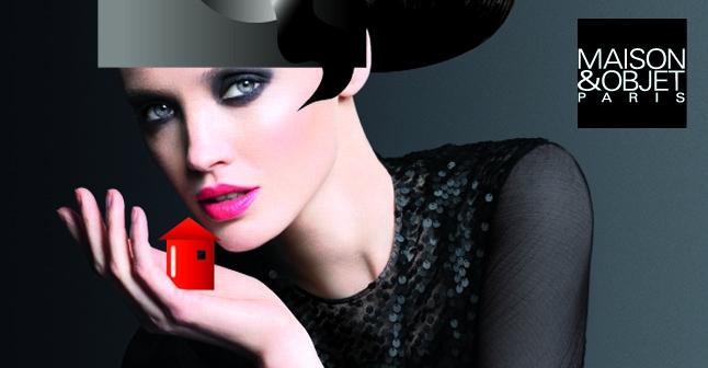 maison et objet septembre 2010. Black Bedroom Furniture Sets. Home Design Ideas
